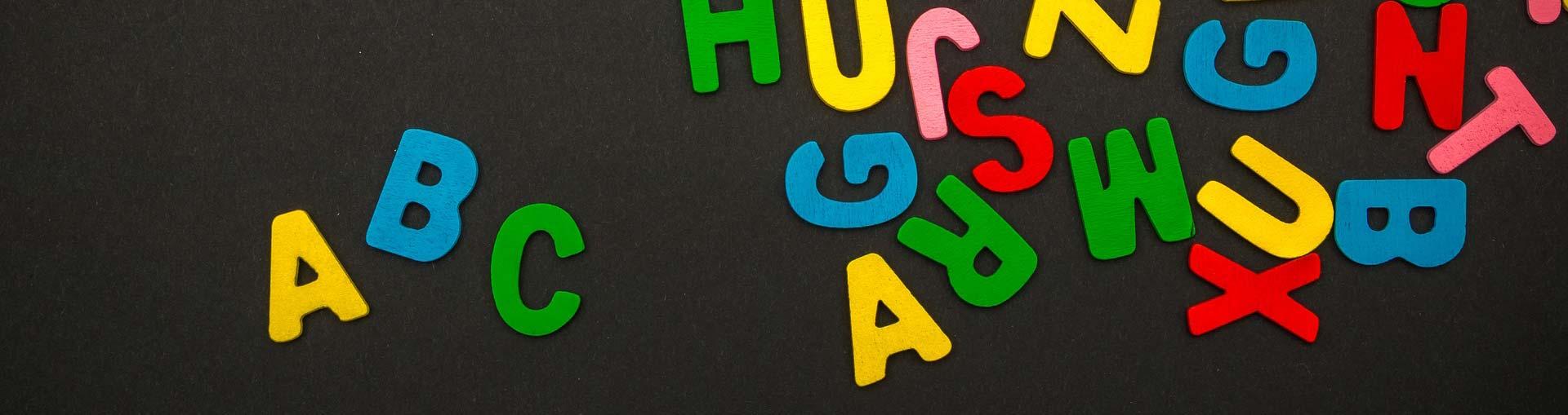 Motivierende Spiele mit Boomwhackers für KiGa & Vorschule