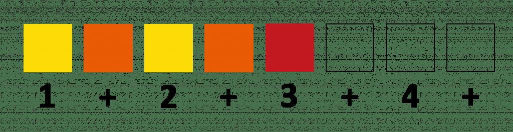 2 einfache Kinderlieder für Boomwhackers in C-Dur 9