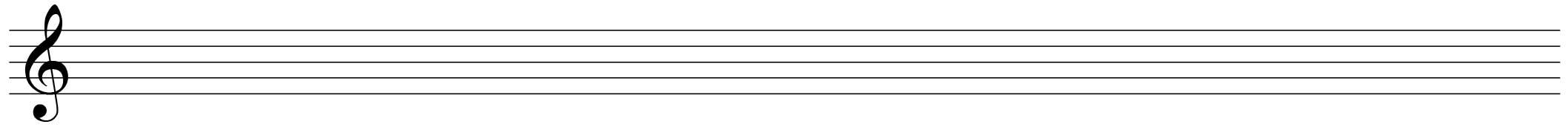 notenblaetter ausdrucken a4
