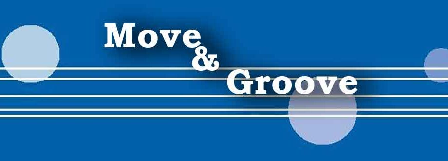 Move & Groove - Boomwhackers Choreographien 1