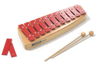Sonor Glockenspiel NG 10